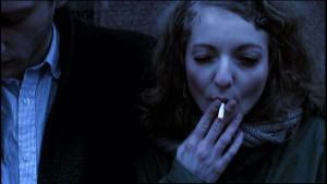 Eva (Nadine Kiesewalter)